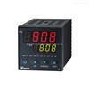 AI-808P厦门宇电程序温控器AI-808P