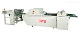 HUVM-920絲印UV光固機(帶流平和皺紋)