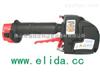 10-19LT依利达充电式PET带打包机|乐昌气动充电式捆扎机