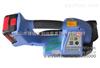 OR-T250依利达充电式PET打包机