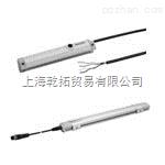推销德国REXROTH位移测量传感器,R900910912