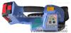 OR-T250充电式PET打包机