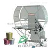 ELD-100APE结束带捆扎机