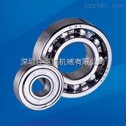 GMN高精度轴承S61902CTAP4-