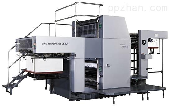金属数码快印机,铝塑板数码印刷机,不锈钢万能打印机