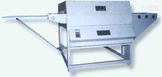 【供应】东上烤版机