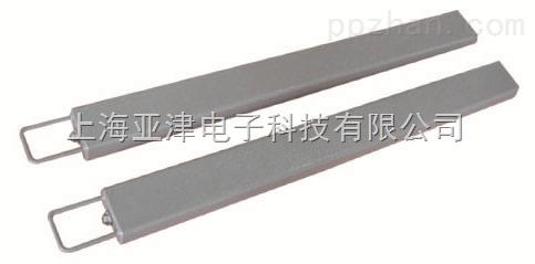 【亚津】2吨碳钢条形秤报价
