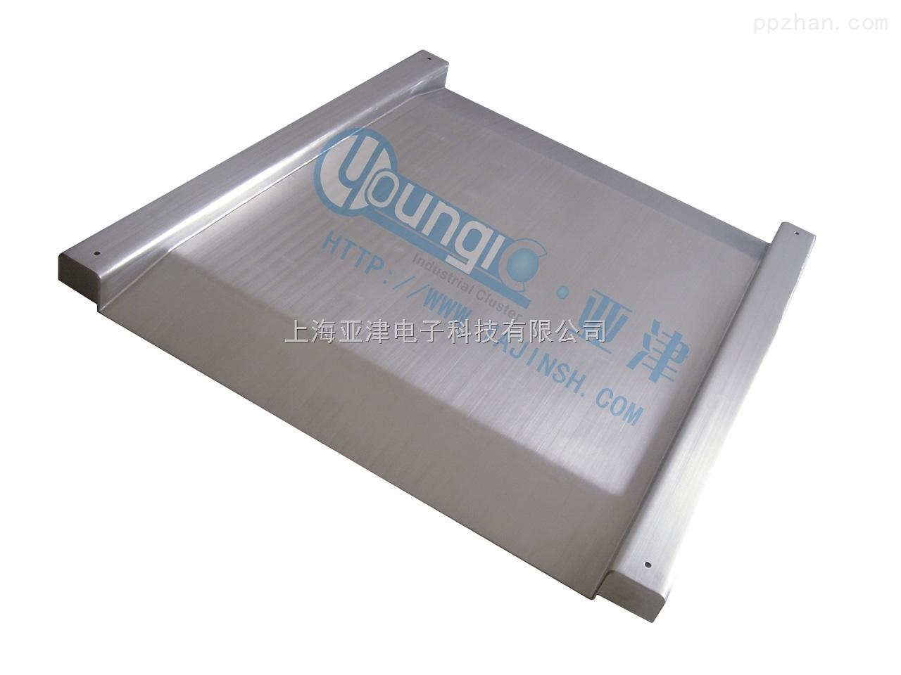 电子磅价格 上海电子磅厂家 电子磅维修