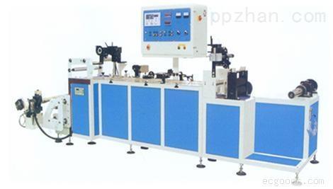 【供应】广东厂家热销JP-1200检品机(无轴装置)