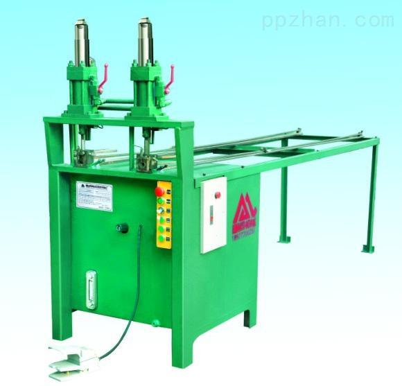 【供应】高效节能CCD自动定位打孔机、自动对位冲孔机(深圳科为自动化科技有限公司)
