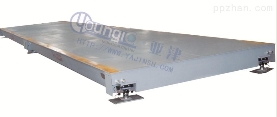 北京200T地磅秤,数字式地磅,动态电子地磅秤批发价