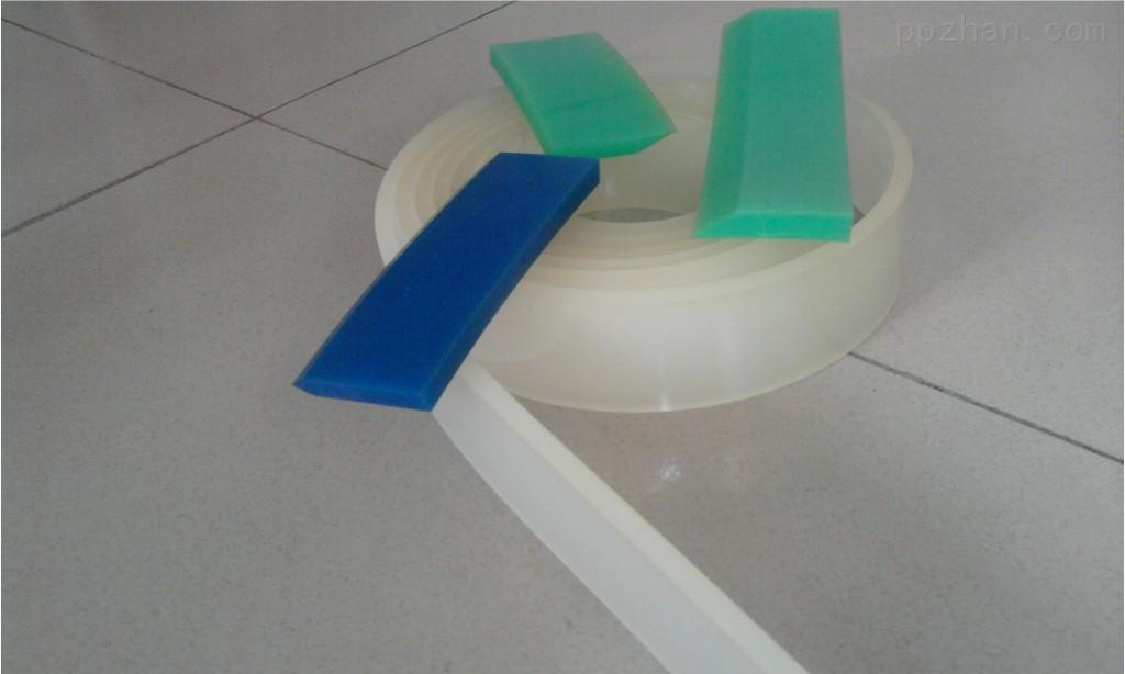 刮胶 刮板 胶刮 丝印材料 丝网印刷耗材 丝印加工 HQ系列胶刮