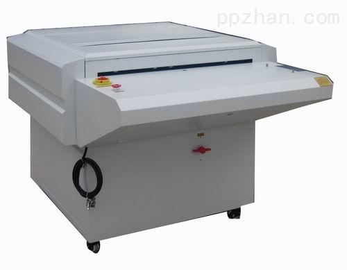 供应微电脑全自动印花菲林冲片机,1.2米洗片机,菲林显影机