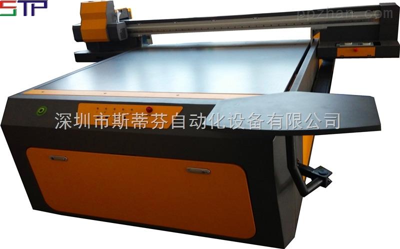 供应广告喷绘机 广告UV机 亚克力 PVC 万能打印机 彩印机