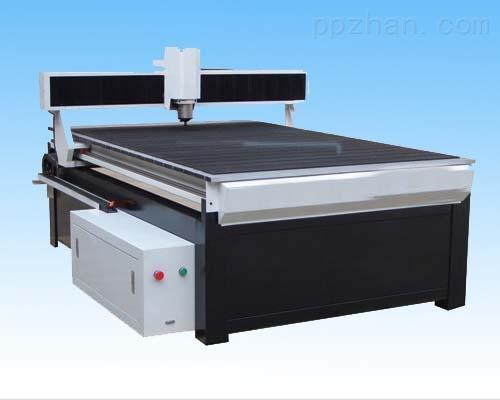 供应激光刀模绘图机 平板绘图仪 精确度高*价格便宜
