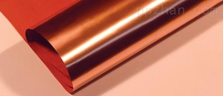 供应导电铜箔胶带