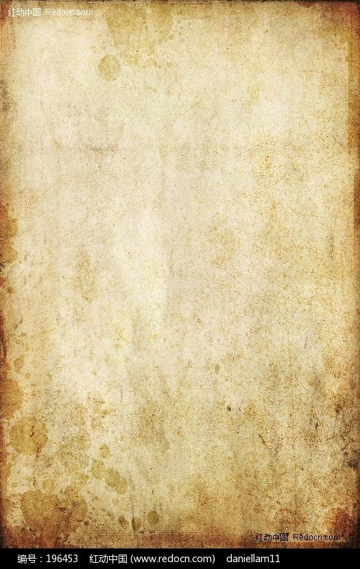 背景 壁纸 设计 矢量 矢量图 素材 525_830 竖版 竖屏 手机