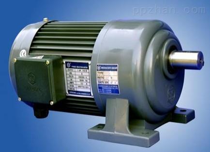 1.5KW直流电机 1.5KW直流电机图片