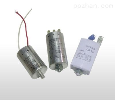 【供应】电子触发器/UV触发器/UV电子触发器/UV镇流器