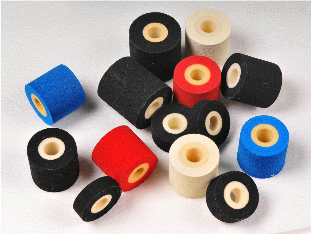 【供应】固体墨轮打码机-铝箔袋印码机 MYT-380型