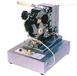 【供应】拓者高压烫画机、印花机、烫印机、移印机、烫钻机、压烫机、压钻机、热转印机厂