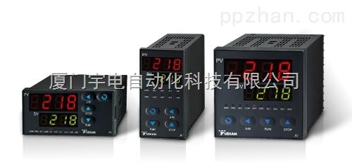 AI-218-AI-218型人工智能温度控制器