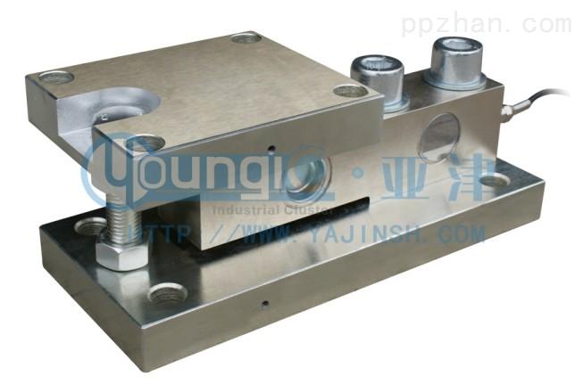 称重模块不锈钢防爆模块LP7211B-S-10T