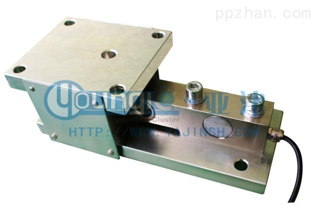 上海称重模块合金钢模块LP7211-3T
