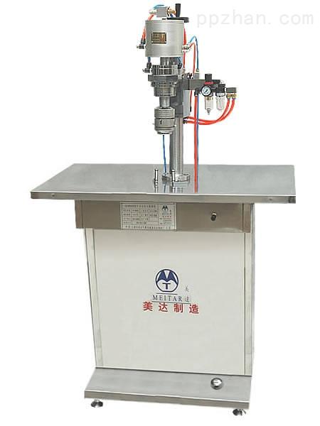 供应二元包装灌装机械