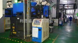 上海注塑模温机