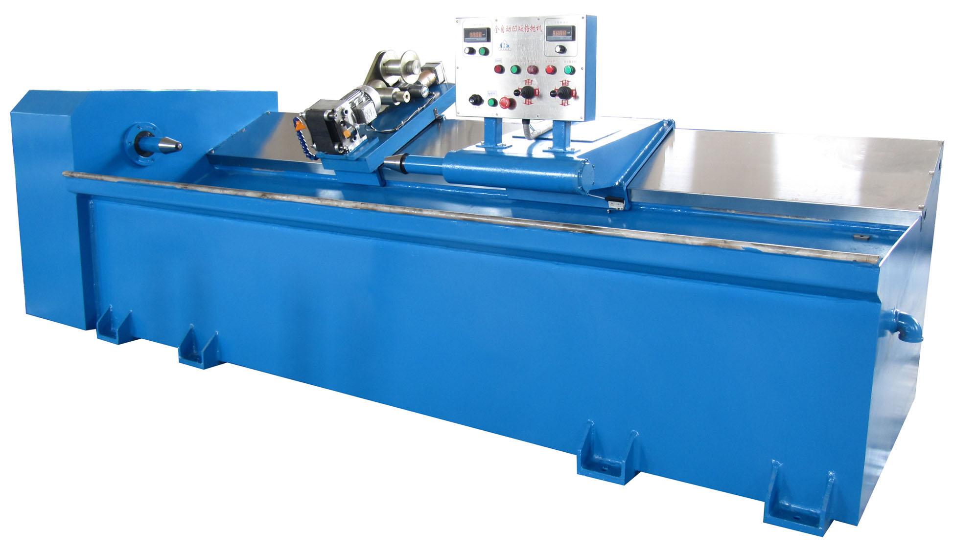 印刷版工中要求严格的技术
