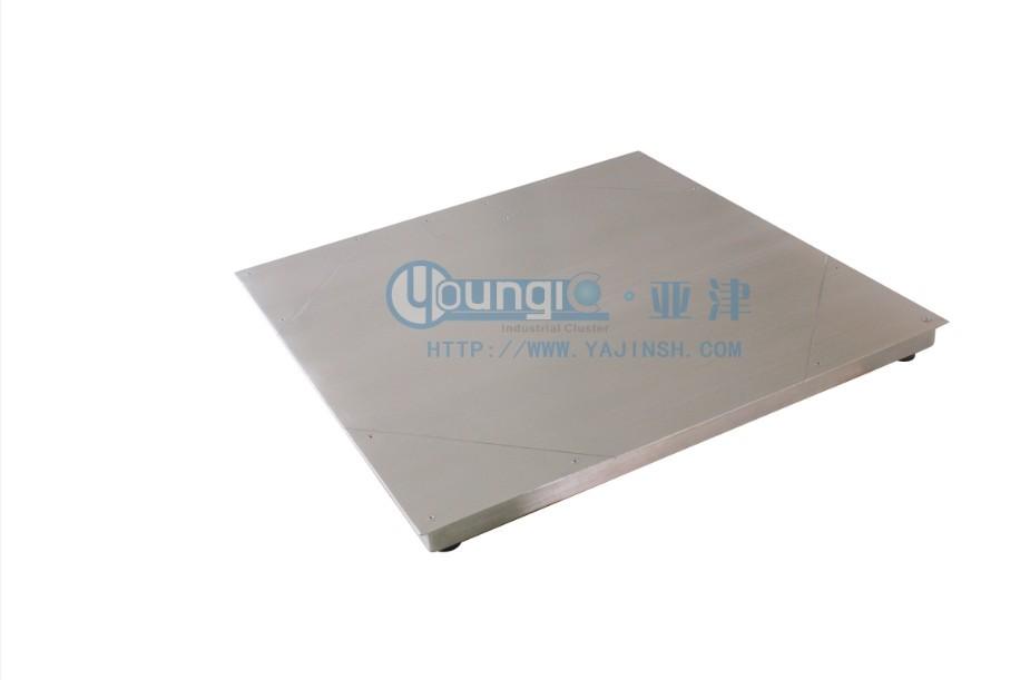 供应上海超低地磅 单层电子磅 双层电子磅