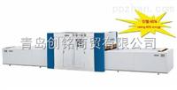 TM2580C 多功能异形压机