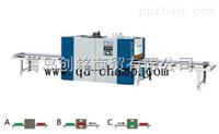 TM2580多功能异形压机