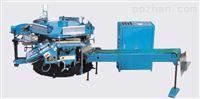 <br>【供应】PJR400平装热熔胶订包本机<br>