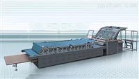 压纹机大王江阴市特象机械有限公司的机型优势