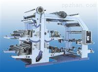 供应TRP-1300H数字控制复卷检品机