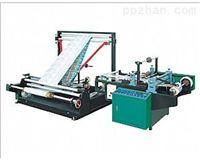 【供应】TS—8105高档型印刷复卷检品机