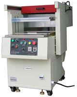 供应好用DK-5580苏州好机器自动贴体包装机