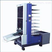 【供应】Plockmatic 瑞典200 System-全能型 [全功能]配页机