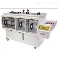 显影机用冷水机 工业冷水机 低温冷水机