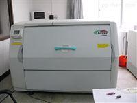 【供应】龙霸F-9000双激光照排机(04-06)年现货