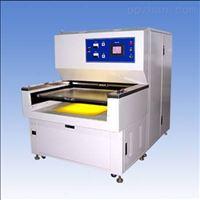 供应光学玻璃800*800曝光机玻璃、UV机、光学玻璃