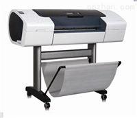 HP Designjet T7100 打印机 (CQ106A) 绘图仪 写真机