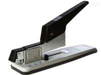 得力(Deli)0359-办公组合套装(订书机+订书钉+起钉器)
