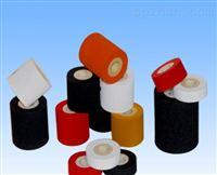 【供应】武汉墨轮压印封口机-襄樊食品加工厂封口设备-宜昌塑料薄膜袋自动封口机$