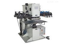 【供应】四工位烫画机服装印花加工设备多工位烫印机热转印机