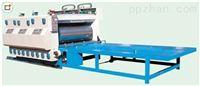 【供应】单向气动隔膜泵,水墨印刷机抽墨泵,水墨印刷机隔膜泵