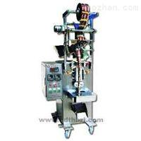 供应片剂自动包装机DXDPZ60C