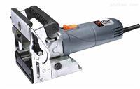 PL高速水墨印刷 方便快捷 三轴送纸 印刷开槽机